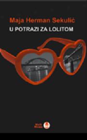 U potrazi za Lolitom