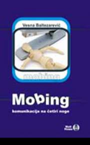 Mobing: komunikacija na četiri noge