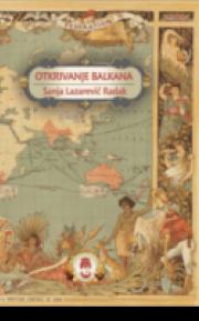 Otkrivanje Balkana