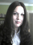 Sanja Lazarević Radak