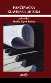 Pančevačka klavirska muzika